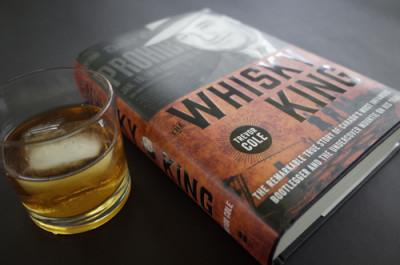 WhiskyKingwglassfullsmall